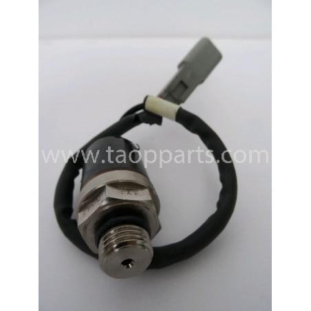 Sensor Komatsu 421-43-32922 para WA430-6 · (SKU: 1390)