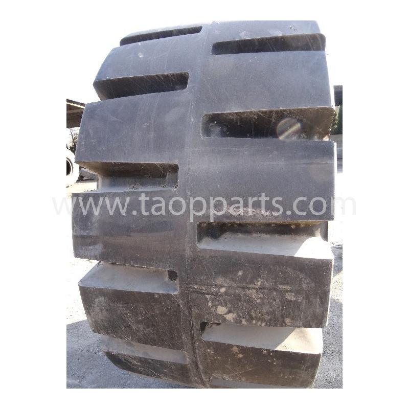 STONER Diagonal Tyre 35/65-33 · (SKU: 1411)