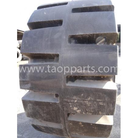 Neumático Diagonal STONER 35/65-33 · (SKU: 1411)