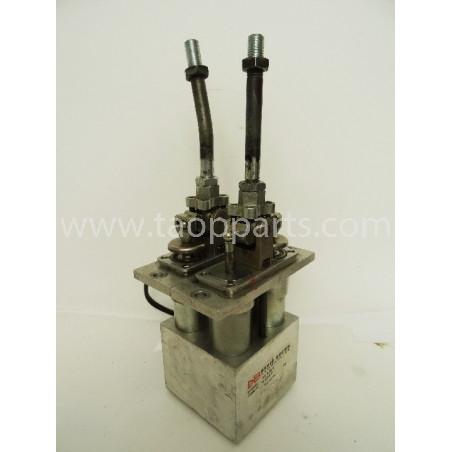 Valvula 419-64-H7150 para...
