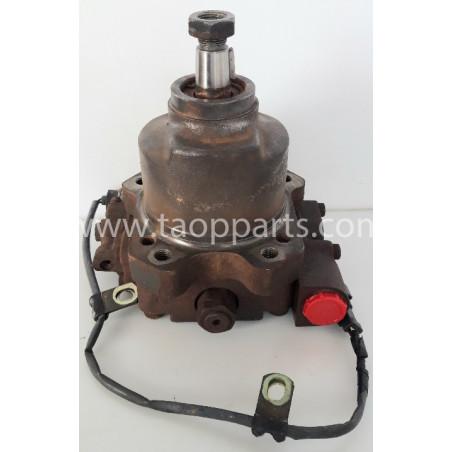 Motore idraulico usato...