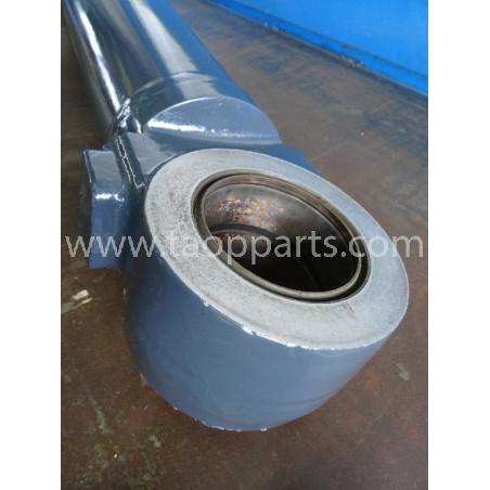 used Komatsu Lift cylinder...