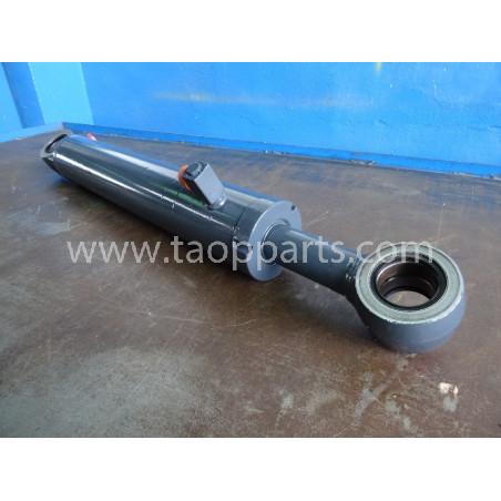 Komatsu Steering cylinder 707-00-0G760 for WA470-6 · (SKU: 1445)