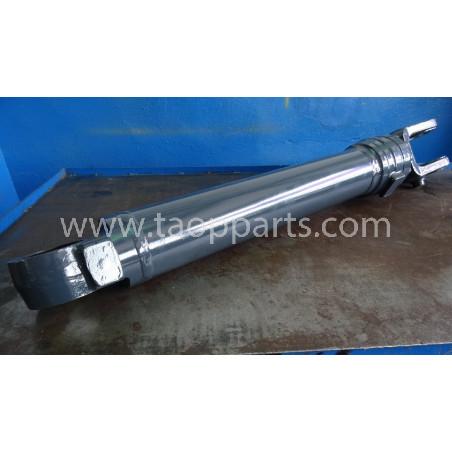 Komatsu Steering cylinder 707-00-0G770 for WA470-6 · (SKU: 1446)