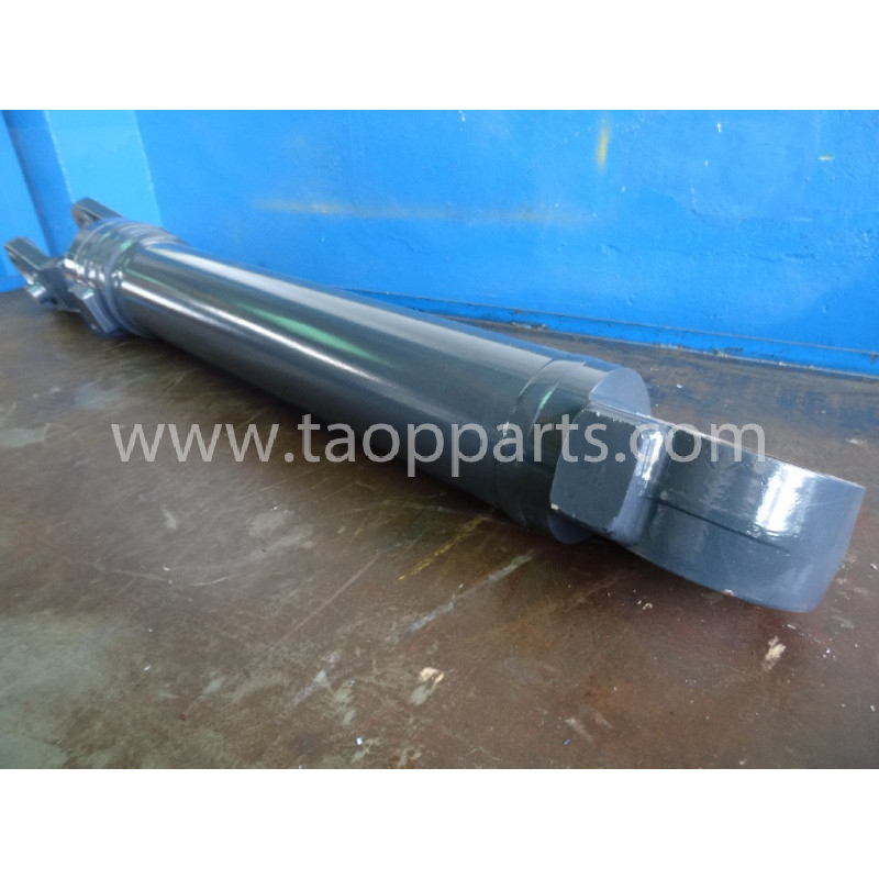 Vérin de levage de chargeuse [usagé|usagée] 707-01-0G321 pour Chargeuse sur pneus Komatsu · (SKU: 1448)