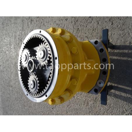 Komatsu Swing machinery 55555-00001 for PC210-8 · (SKU: 1455)