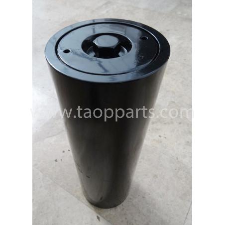 Acumulador Komatsu 423-S99-3141 para WA430-6 · (SKU: 1463)