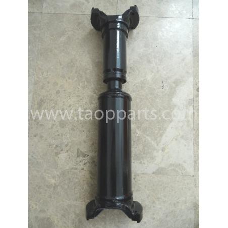 Komatsu Cardan shaft 423-20-32510 for WA430-6 · (SKU: 1464)