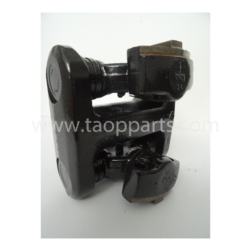 Cardan shaft Komatsu 423-20-34111 pour WA430-6 · (SKU: 1468)