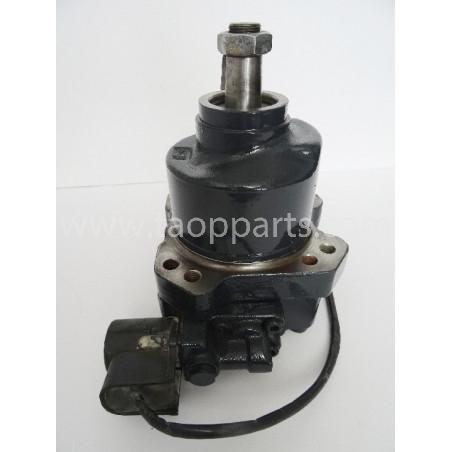 Motor hidraulico Komatsu 708-7S-00342 para WA430-6 · (SKU: 1481)