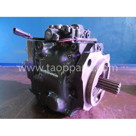 Komatsu Pump 708-1W-00810 for WA430-6 · (SKU: 1487)