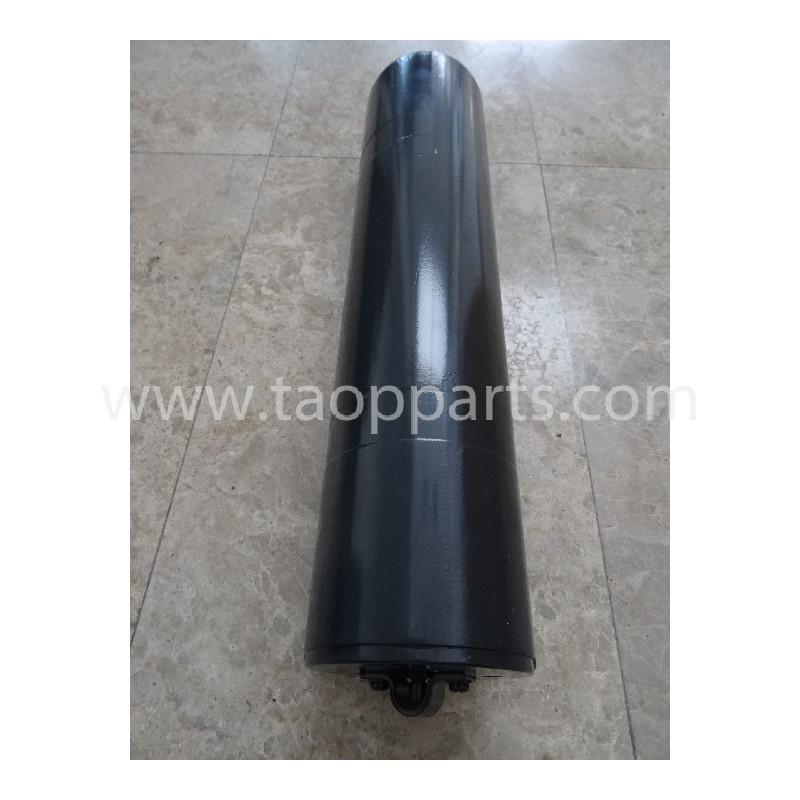 Accumulatore idraulico Komatsu 721-32-08190 del WA430-6 · (SKU: 1496)