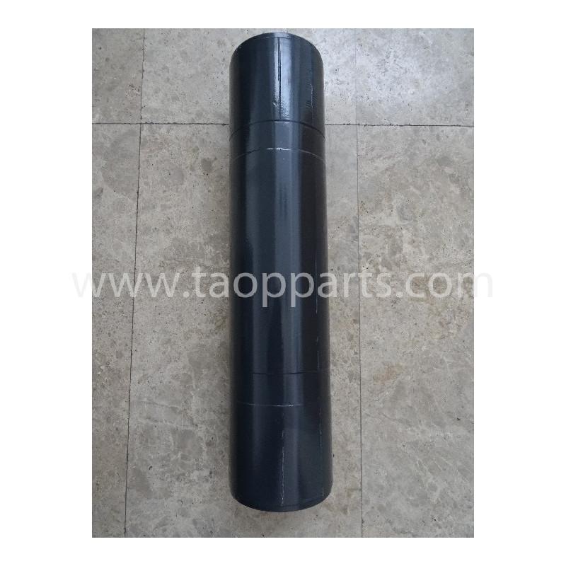 Accumulateur Komatsu 721-32-08190 pour WA470-6 · (SKU: 1497)