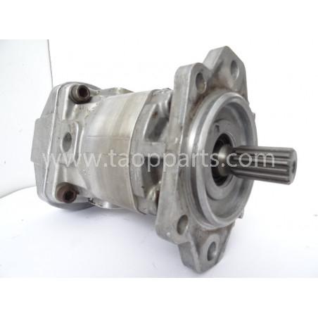 Komatsu Pump 705-21-41030 for WA430-6 · (SKU: 1525)