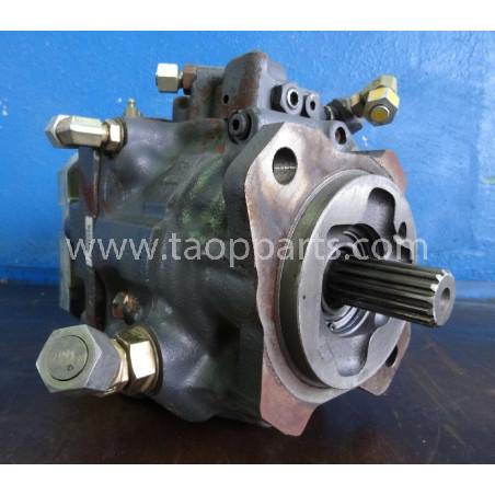 Pompa idraulica Komatsu 708-1W-00820 del WA500-6 · (SKU: 1527)