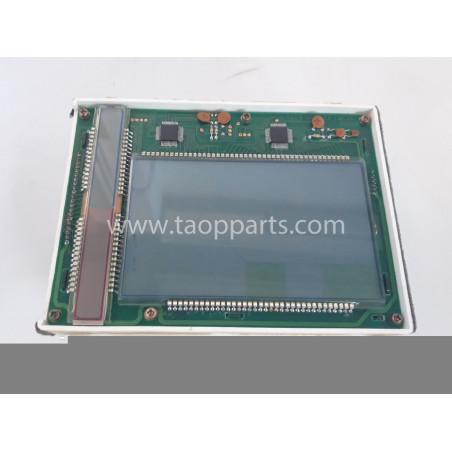 used Monitor 7831-33-3104...