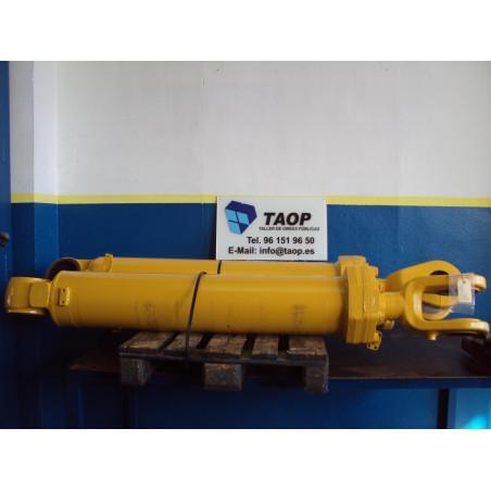 Komatsu Lift cylinder 707-01-22112 for WA600-1 · (SKU: 213)