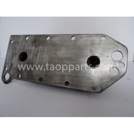 Postrefrigeratore Komatsu 6742-01-2450 per macchine · (SKU: 1547)