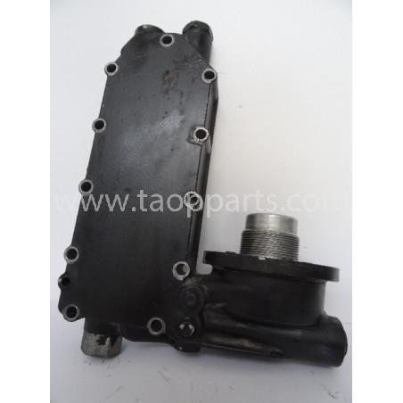 Tapa Komatsu 6731-61-2150 para maquinaria · (SKU: 1548)