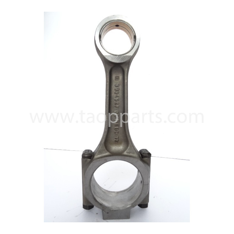 Komatsu Connecting rod 6743-31-3102 for machines · (SKU: 1556)