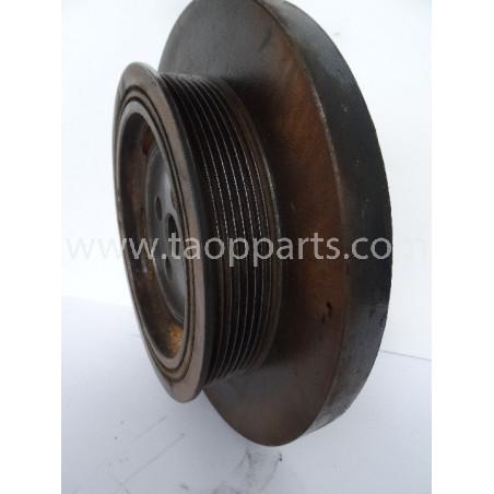 Damper Komatsu 6742-01-1880 para maquinaria · (SKU: 1558)