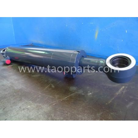 Komatsu Steering cylinder 421-63-H1130 for WA470-5 · (SKU: 1562)