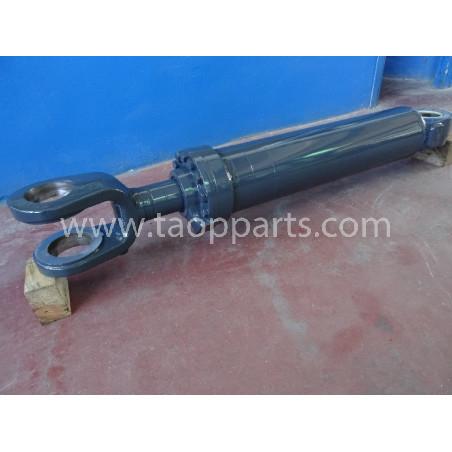 Komatsu Lift cylinder 421-63-H2120 for WA470-5 · (SKU: 1565)