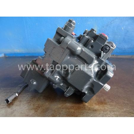 Komatsu Pump 708-1S-00230 for WA470-5 · (SKU: 1575)