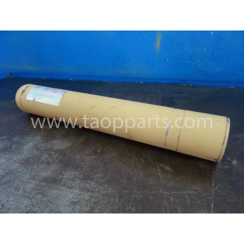 Accumulateur Komatsu 721-32-10261 pour Chargeuse sur pneus WA470-5 · (SKU: 1577)