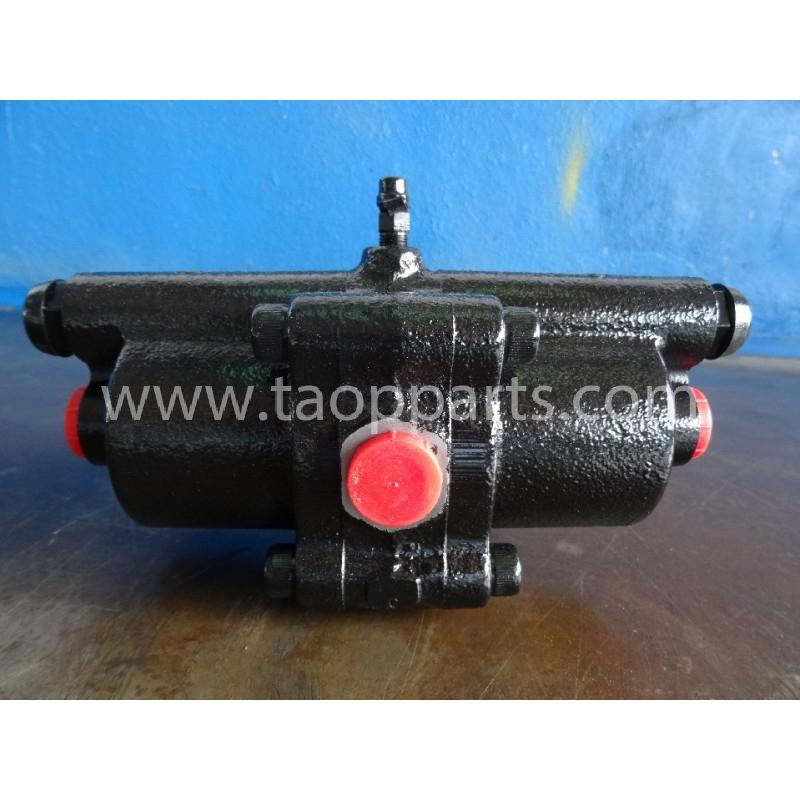 Valvula 421-35-35201 para Pala cargadora de neumáticos Komatsu WA470-5 · (SKU: 1578)