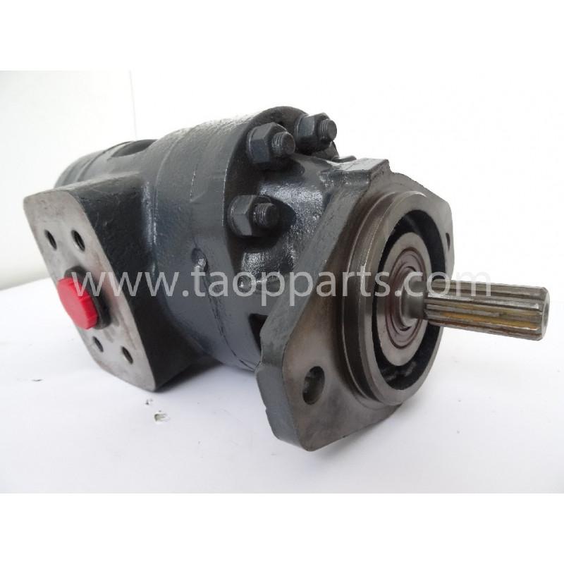 Pompe 423-15-H1200 pour Chargeuse sur pneus Komatsu WA380-3 · (SKU: 1589)