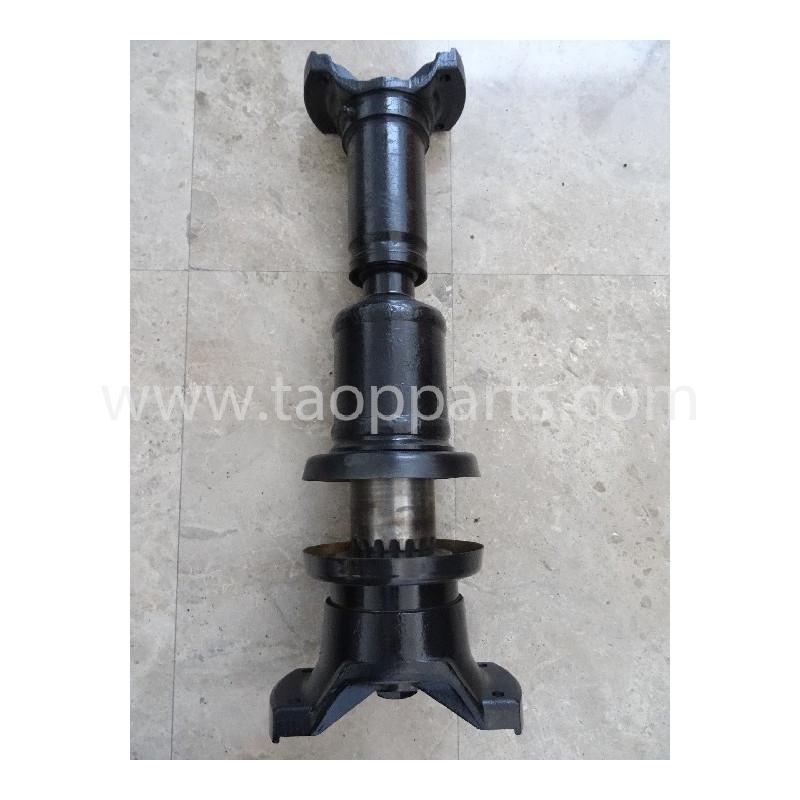 Cardan shaft Komatsu 421-20-33012 pour WA470-5 · (SKU: 1593)