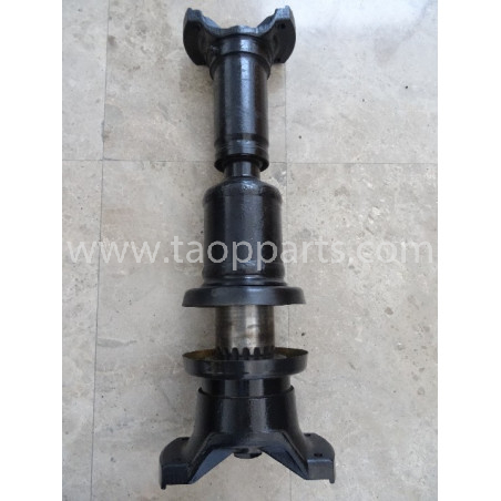 Komatsu Cardan shaft 421-20-33012 for WA470-5 · (SKU: 1593)