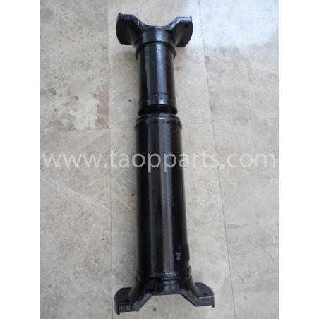 Komatsu Cardan shaft 421-20-32651 for WA470-5 · (SKU: 1594)