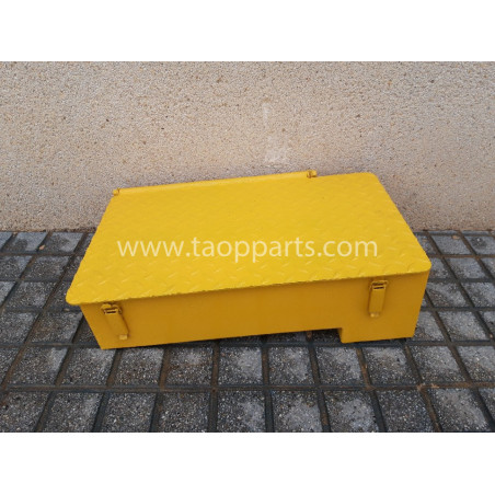 box 11414185 for Volvo...