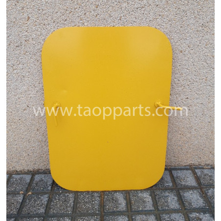 Volvo Cover 11176935 for...