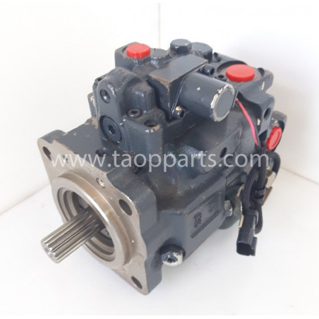 Pump 708-1T-00460 for...
