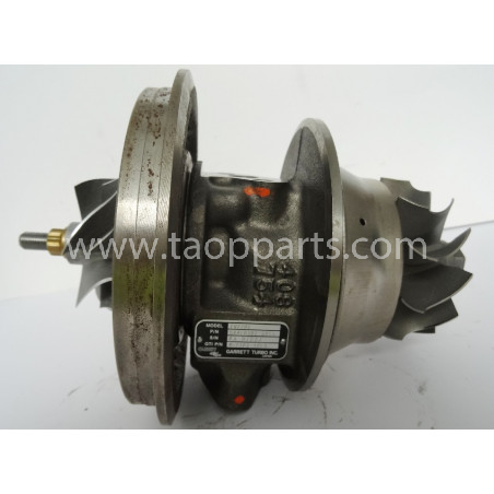 Komatsu Turbocharger GA410382-5015 for HD465-5 · (SKU: 276)