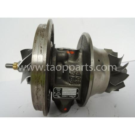 Turbocompresseur Komatsu...