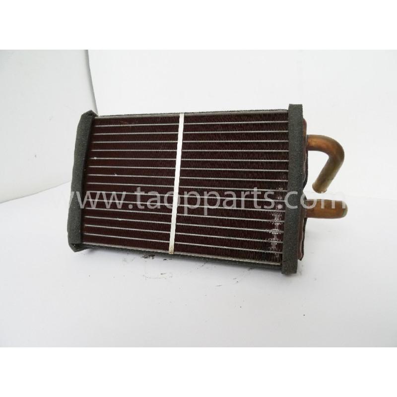 Radiador Komatsu ND116410-9681 de Pala cargadora de neumáticos WA500-3 · (SKU: 1628)