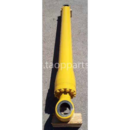 Komatsu Boom Cylinder...