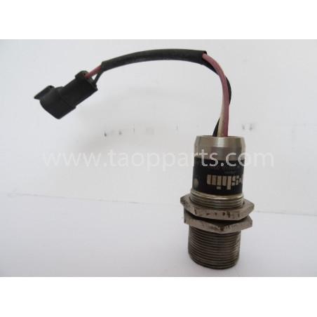 Komatsu Sensor 56B-06-15610 for WA470-5 · (SKU: 1633)
