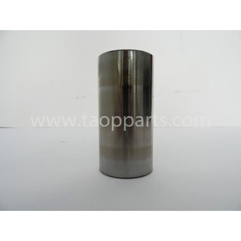 boulon Komatsu 6742-01-2800 pour WA320-3 · (SKU: 1637)