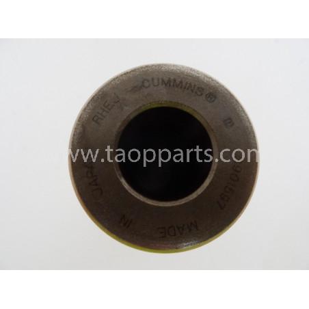 Komatsu Pin 6742-01-2800 for WA320-3 · (SKU: 1637)