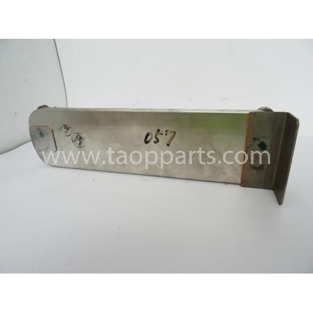 Komatsu Cooler 6150-61-2111 for PC400-3 · (SKU: 1647)