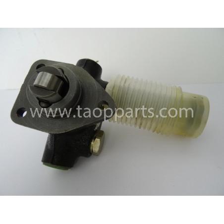 Komatsu Pump priming DK105210-4570 for WA450-1 · (SKU: 1648)