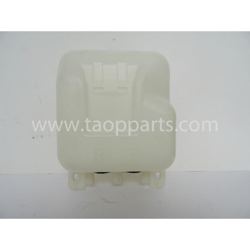 Deposito agua Komatsu 423-947-1121 del WA430-6 · (SKU: 1649)