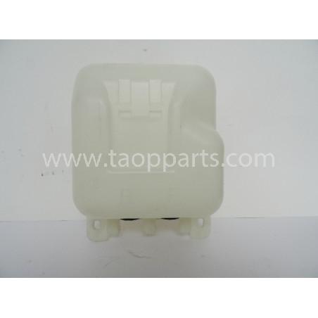 Komatsu Water tank 423-947-1121 for WA430-6 · (SKU: 1649)
