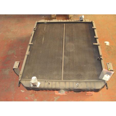 Radiateur Komatsu 421-03-31115 pour WA470-5 · (SKU: 254)
