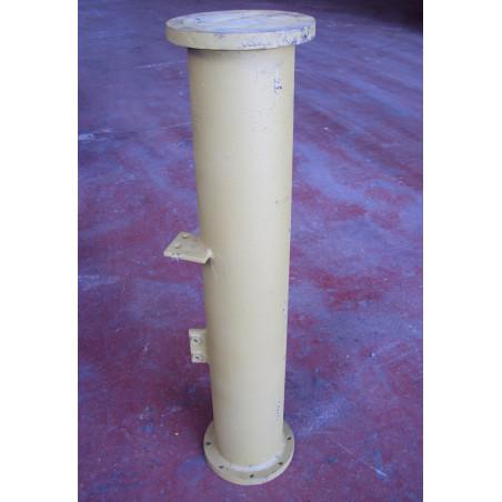 Refroidisseur Huile hydraulique 426-03-11610 pour Chargeuse sur pneus Komatsu WA600-1 · (SKU: 290)